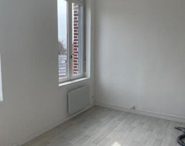 Location Appartement 3 pièces 64m² Raimbeaucourt (59283) - photo