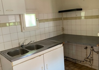 Location Appartement 2 pièces 47m² Douai (59500) - Photo 1
