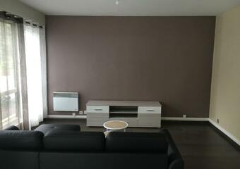 Location Appartement 2 pièces 50m² Béthune (62400) - Photo 1