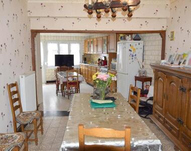 Vente Maison 4 pièces 103m² SAINS EN GOHELLE - photo