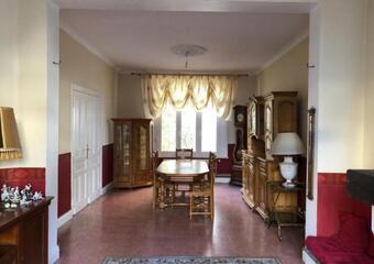Vente Maison 5 pièces 186m² BETHUNE - photo
