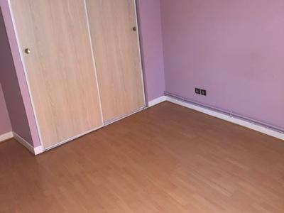 Location Appartement 2 pièces 58m² Douai (59500) - Photo 4