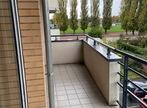 Vente Appartement 2 pièces 46m² DOUAI - Photo 7