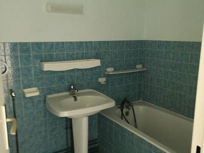 Location Appartement 1 pièce 33m² Douai (59500) - Photo 4