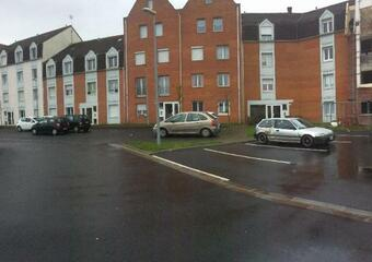 Vente Appartement 2 pièces 49m² Douai (59500) - photo