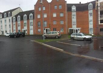 Vente Appartement 2 pièces 49m² DOUAI - Photo 1