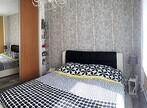Vente Appartement 4 pièces 76m² DOUAI - Photo 8