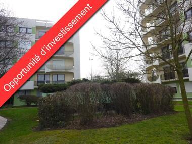 Vente Appartement 2 pièces 56m² Douai (59500) - photo
