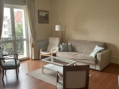 Location Appartement 4 pièces 110m² Douai (59500) - Photo 1