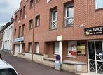 Vente Bureaux DOUAI - Photo 8