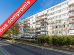 Vente Appartement 2 pièces 58m² DOUAI - Photo 1