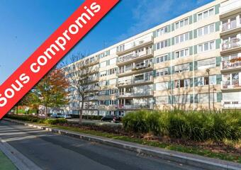Vente Appartement 2 pièces 58m² DOUAI - photo