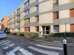 Vente Appartement 3 pièces 70m² DOUAI - Photo 10