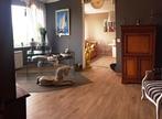 Vente Appartement 5 pièces 140m² DOUAI - Photo 9