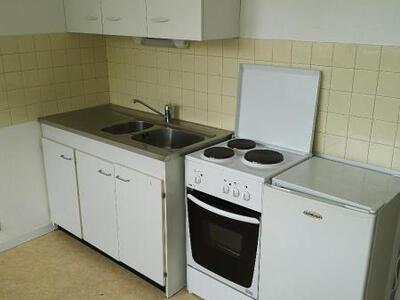 Location Appartement 1 pièce 33m² Douai (59500) - Photo 3