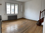 Vente Maison 4 pièces 70m² DOUAI - Photo 6