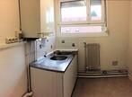 Vente Appartement 3 pièces 60m² DOUAI - Photo 4
