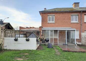Vente Maison 5 pièces 80m² BULLY LES MINES - Photo 1