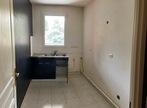 Vente Appartement 3 pièces 71m² DOUAI - Photo 3