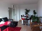 Location Appartement 2 pièces Douai (59500) - Photo 1