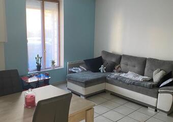Location Maison 2 pièces 59m² Ruitz (62620) - Photo 1