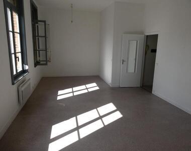 Location Appartement 1 pièce 36m² Douai (59500) - photo
