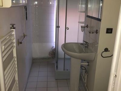Location Appartement 2 pièces 58m² Douai (59500) - Photo 5