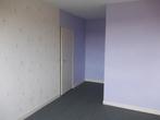 Location Appartement 4 pièces 83m² Douai (59500) - Photo 6