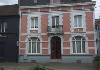 Vente Maison 5 pièces 186m² BETHUNE - Photo 1