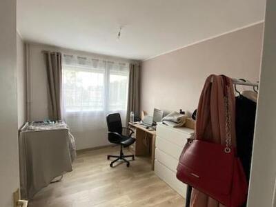 Vente Appartement 3 pièces 69m² DOUAI - Photo 4