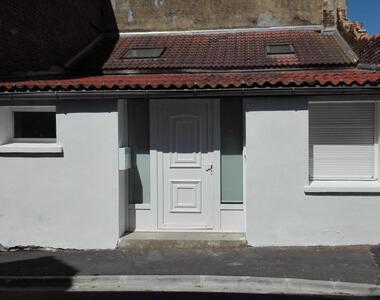 Location Appartement 2 pièces 63m² Bruay-la-Buissière (62700) - photo