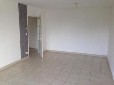 Location Appartement 2 pièces Douai (59500) - photo