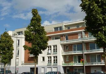 Location Appartement 2 pièces 47m² Douai (59500) - Photo 1
