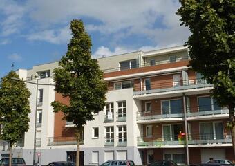 Location Appartement 3 pièces 71m² Douai (59500) - Photo 1