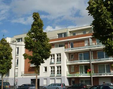 Location Appartement 2 pièces 47m² Douai (59500) - photo