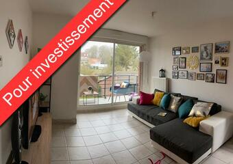 Vente Appartement 3 pièces 65m² DOUAI - Photo 1