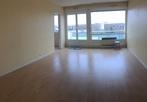 Vente Appartement 4 pièces 77m² Douai (59500) - Photo 1