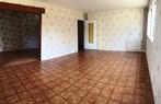 Vente Appartement 4 pièces 97m² Douai (59500) - Photo 4