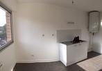 Location Appartement 2 pièces 46m² Douai (59500) - Photo 3