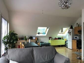 Location Appartement 4 pièces 70m² Haillicourt (62940) - photo