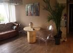 Vente Appartement 5 pièces 140m² DOUAI - Photo 7