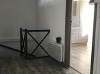 Location Appartement 2 pièces 59m² Béthune (62400) - Photo 2