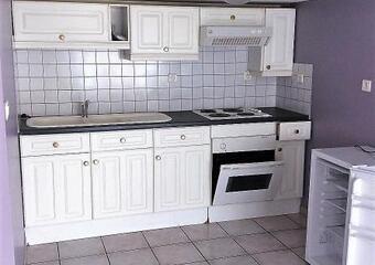 Vente Appartement 1 pièce 38m² DOUAI