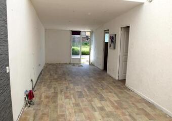Vente Maison 6 pièces 116m² GRENAY - Photo 1