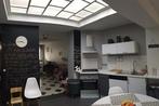 Vente Maison 4 pièces 104m² Douai (59500) - Photo 4