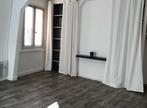 Location Appartement 2 pièces 59m² Béthune (62400) - Photo 9