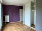 Vente Appartement 2 pièces 46m² DOUAI - Photo 13