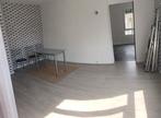 Vente Appartement 3 pièces 56m² DOUAI - Photo 3