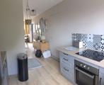 Vente Appartement 3 pièces 72m² Douai (59500) - Photo 5