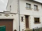 Vente Maison 5 pièces 65m² Courchelettes - Photo 9